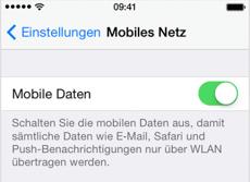 mobile-daten-funktioniert-nicht-iphone