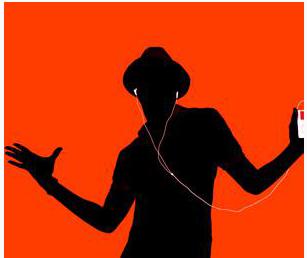 iTunes 12.7.2 Probleme – iTunes synchronisiert Musik nicht