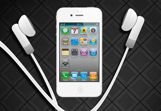 Musik Vom Iphone Auf Itunes Ubertragen Mac
