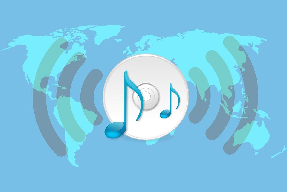 musik-von-itunes-auf-samsung-uebertragen-1