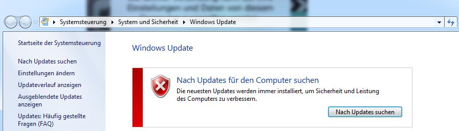 nach-updates-suchen-in-windows