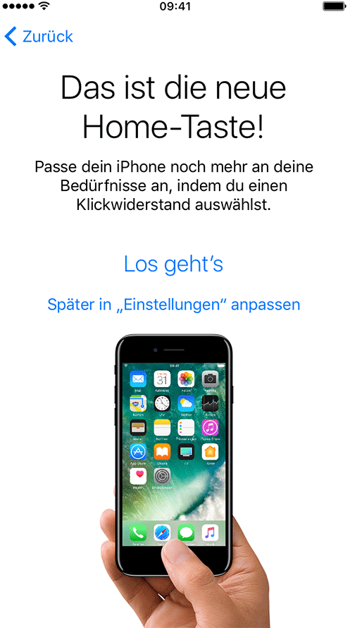 neues iphone xi