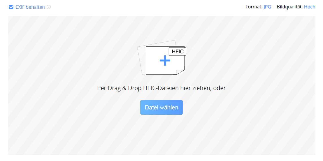 online-heic-in-jpg-umwandeln
