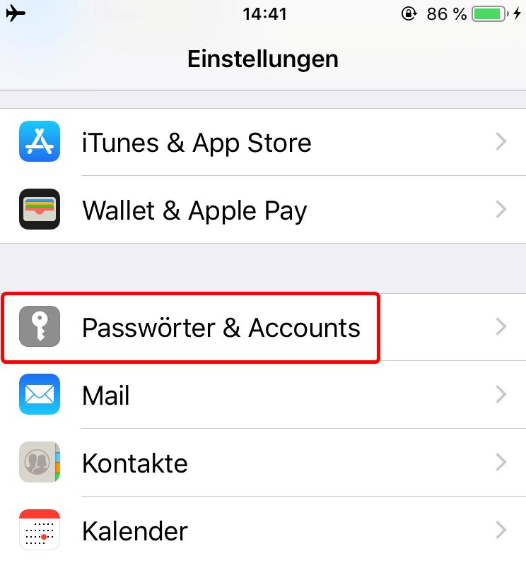 passwoerter-und-accounts