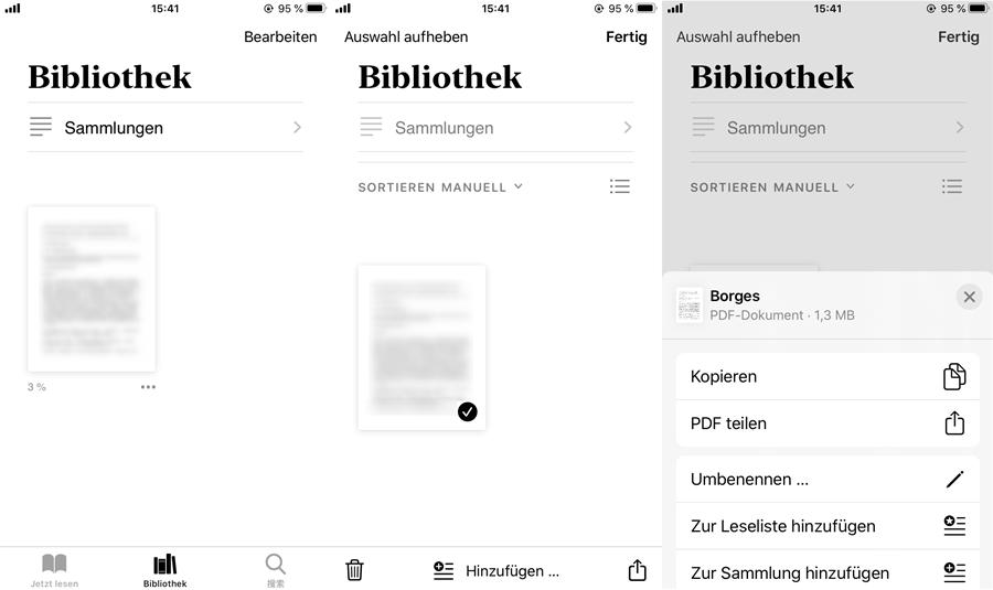 pdf-in-bibliothek-teilen