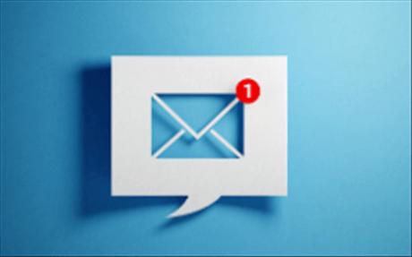 per-email-icloud-zuruecksetzen