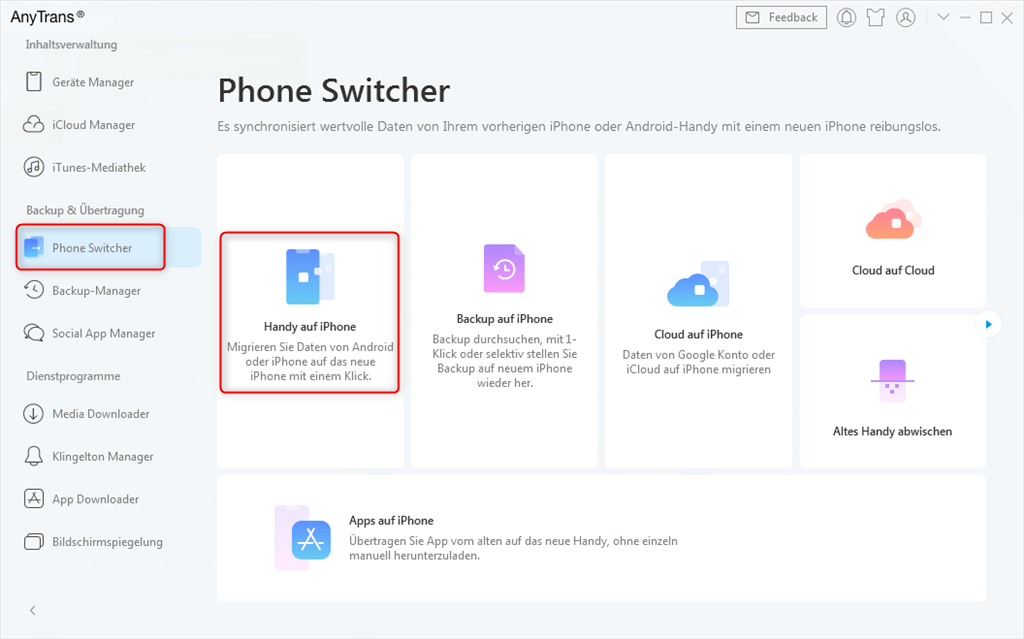 phone-switcher-android-auf-iphone