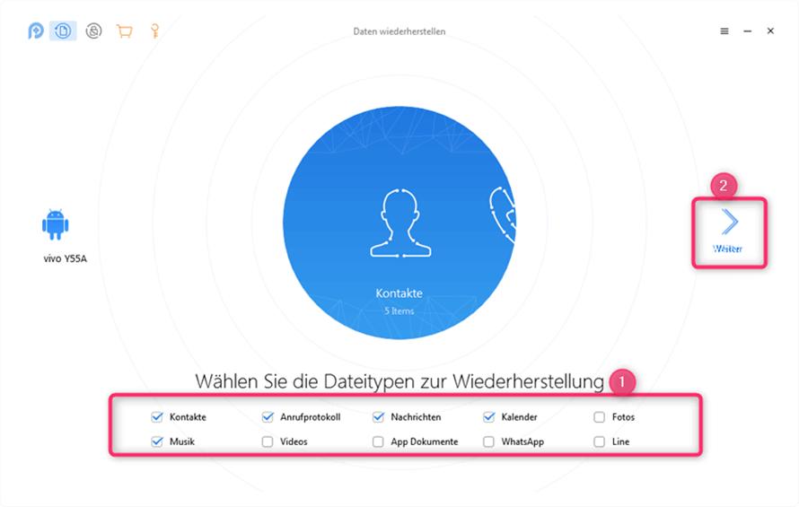 phonerescue-fuer-android-dateitypen-auswaehlen