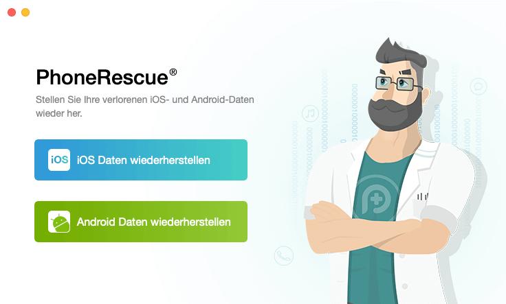 phonerescue-fuer-android-oder-ios-installieren