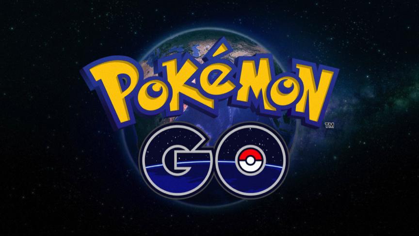 Pokemon GO Fehler fixieren