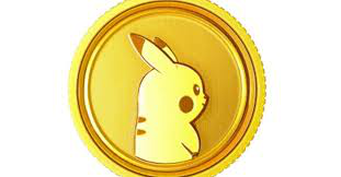 Pokémon GO Fehler: Pokémünzen