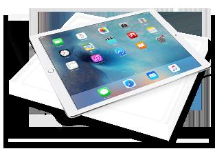Sollte ich neues iPad pro kaufen oder nicht
