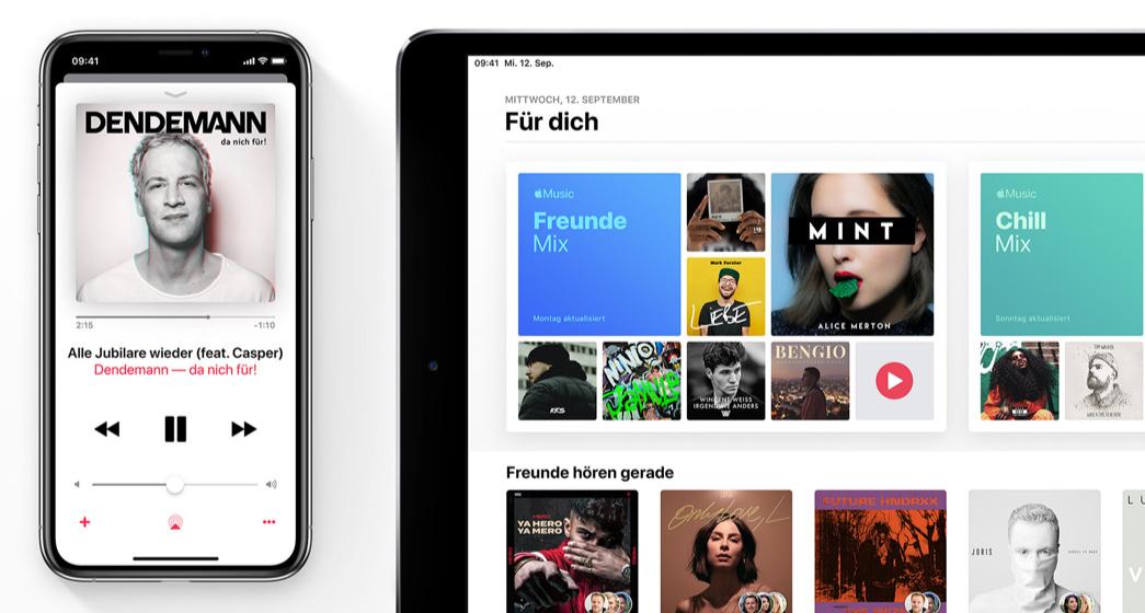 probleme-und-lösungen-über-apple-music