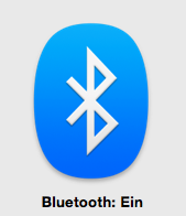 Mac OS High Sierra Probleme - Bluetooth Probleme beheben