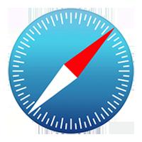 Safari Lesezeichen vom iPhone exportieren
