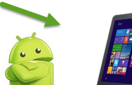 handy verloren was tun apple daten auf neues iphone übertragen