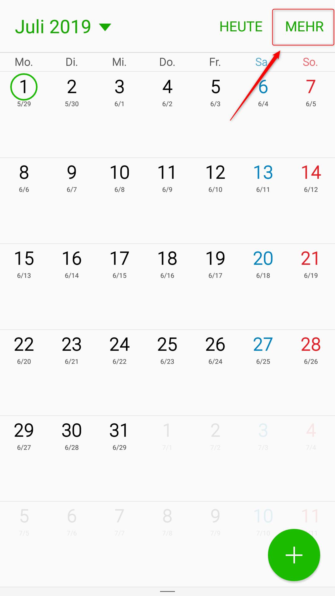 samsung-kalender-auf-neues-handy-uebertragen-1