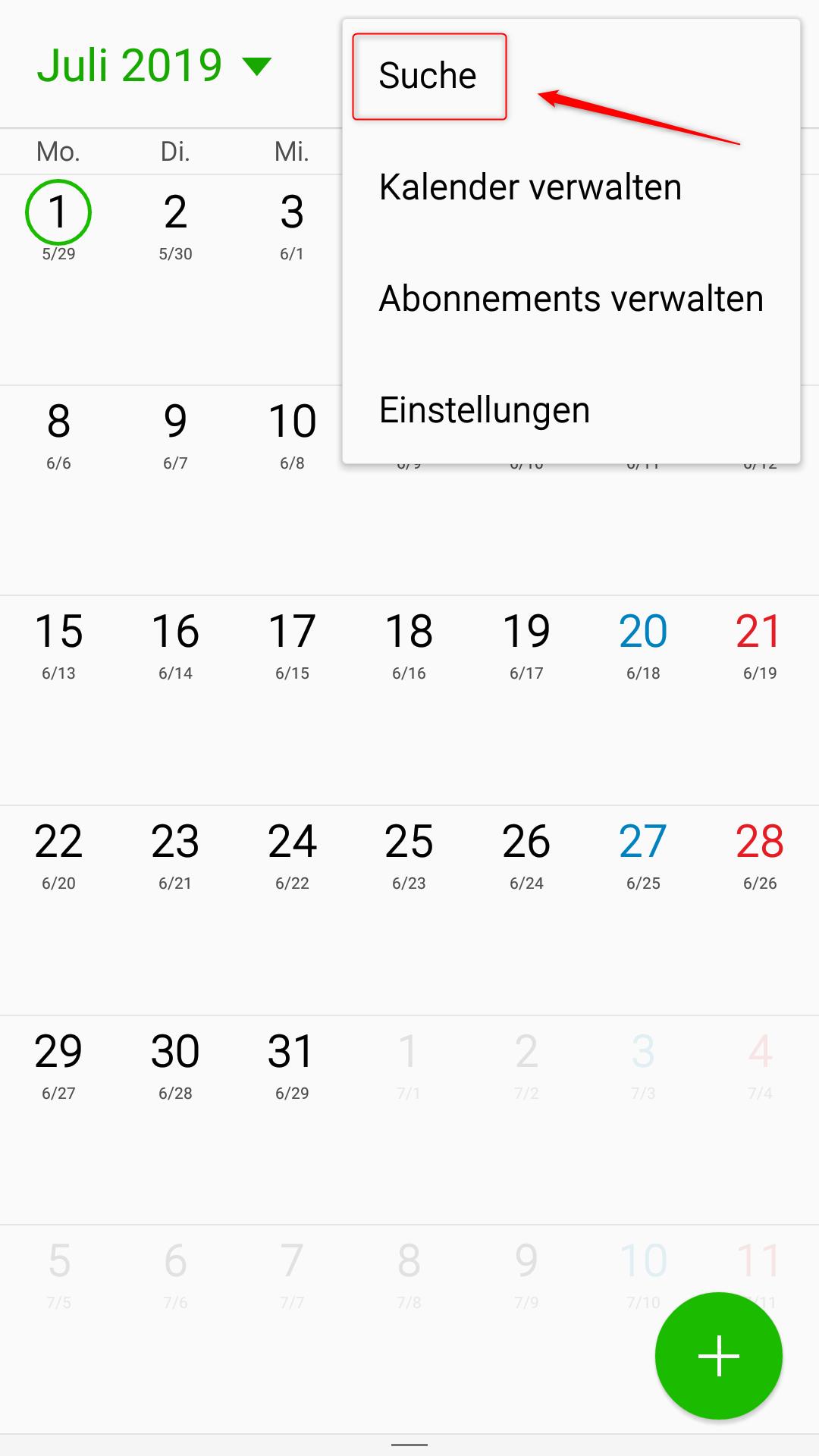 samsung-kalender-uebertragen-2