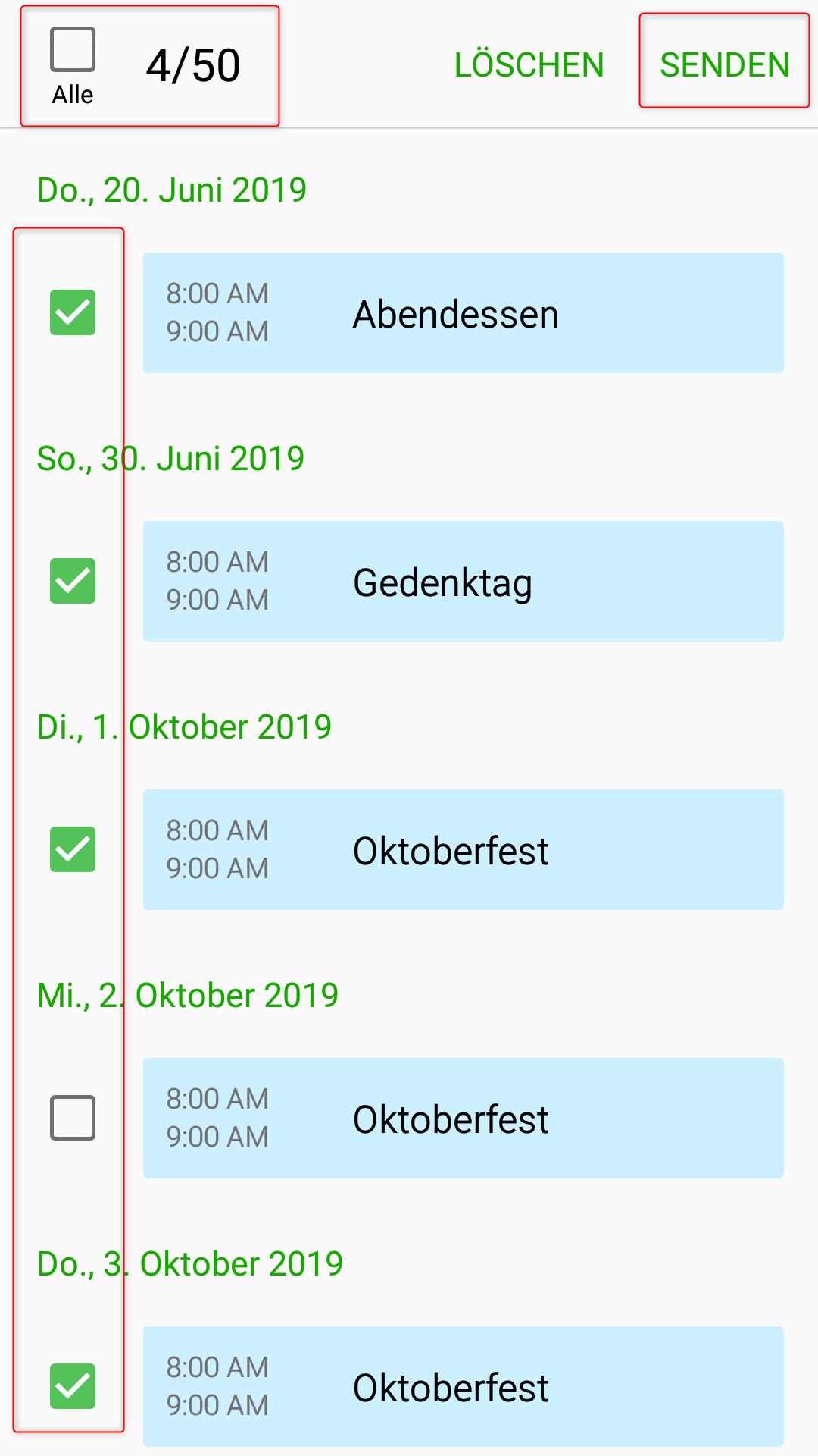 samsung-kalender-uebertragen-3