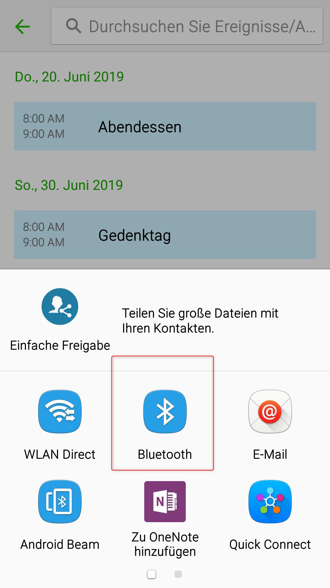 samsung-kalender-uebertragen-4