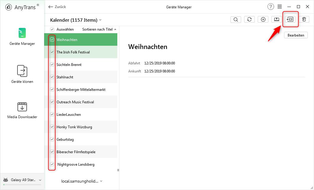 samsung-kalender-auf-neues-handy-uebertragen