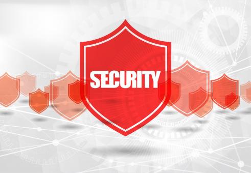 AnyTrans sicher – AnyTrans hat keinen Virus