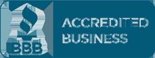 Zertifizierte Unternehmen wie die Bewältigung von Verbraucherbeschwerden