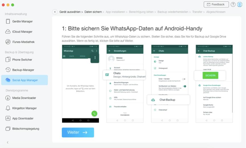 sichern-whatsapp-daten-auf-android-handy
