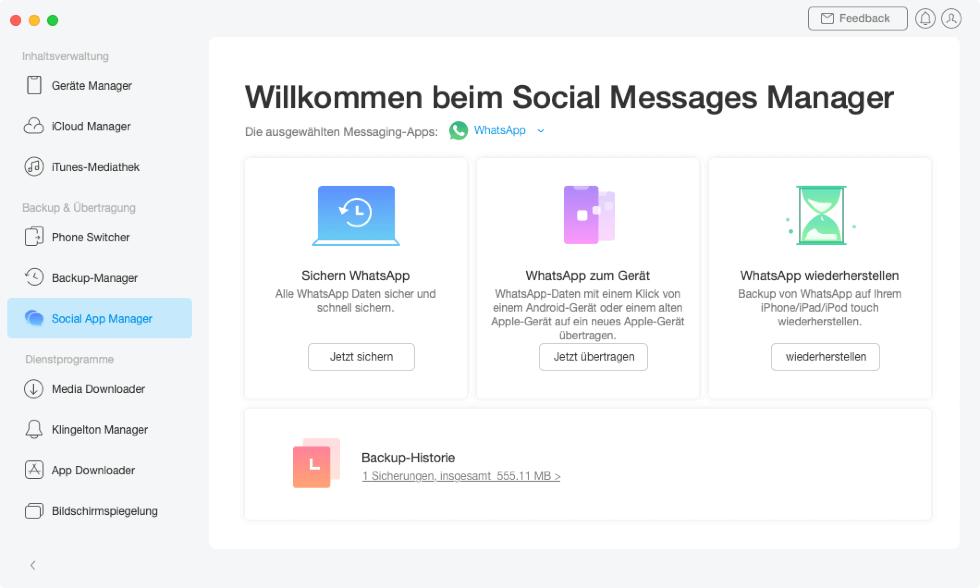 social-app-manager-anytrans