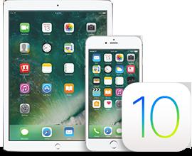Sollte ich iOS 9 aktualisieren oder iOS 8 behalten