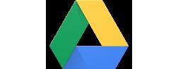 iCloud-Alternative: Google Drive