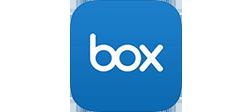 Alternative zu iCloud: Dropbox