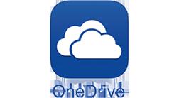 Alternative zu iCloud: OneDrive