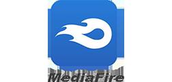 iCloud-Alternative: MediaFire