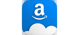 Alternative zu iCloud: Amazon Cloud Drive