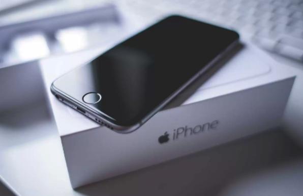 dateien übertragen von altem iphone auf neuem