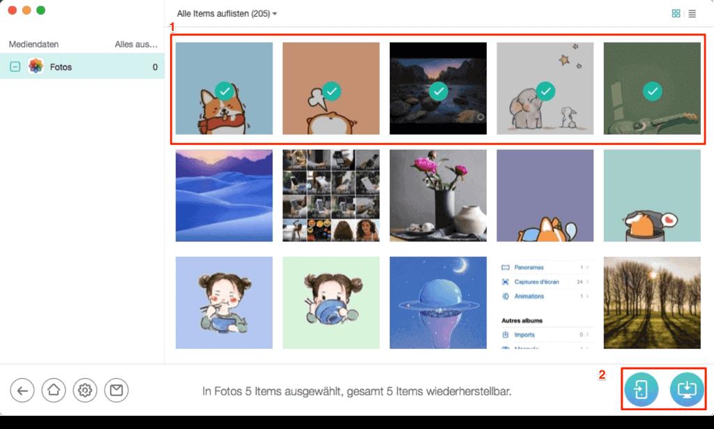 verschluesseltes-backup-die-fotos-wiederherstellen