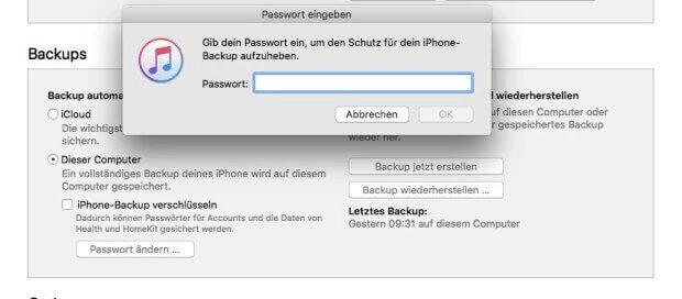 verschluesseltes-backup-passwort-eingeben