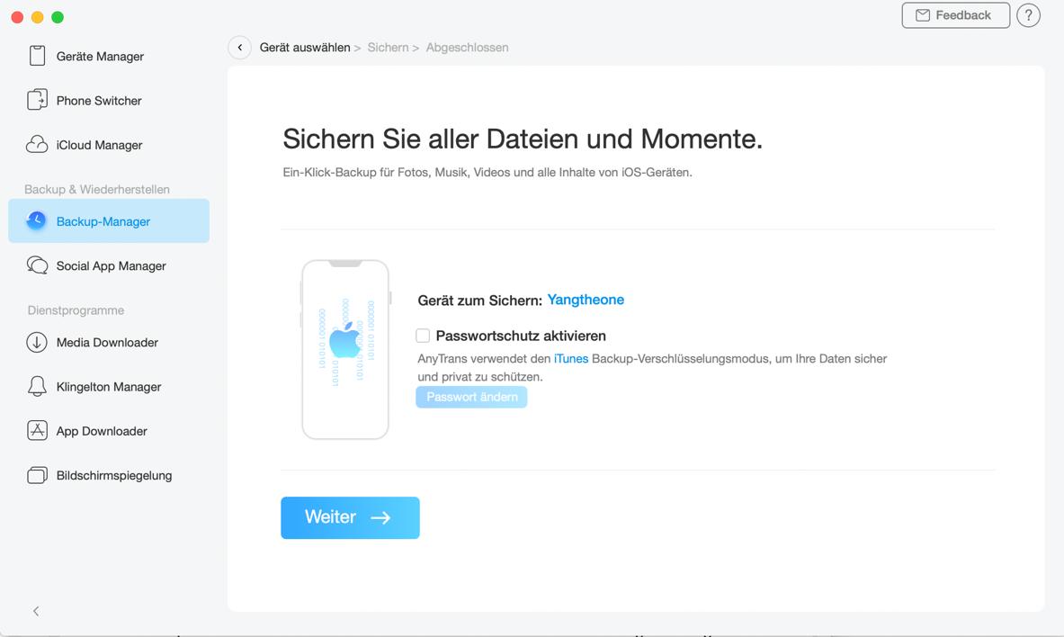 voll-backup-fuer-iphone-bevor-akku-tausch