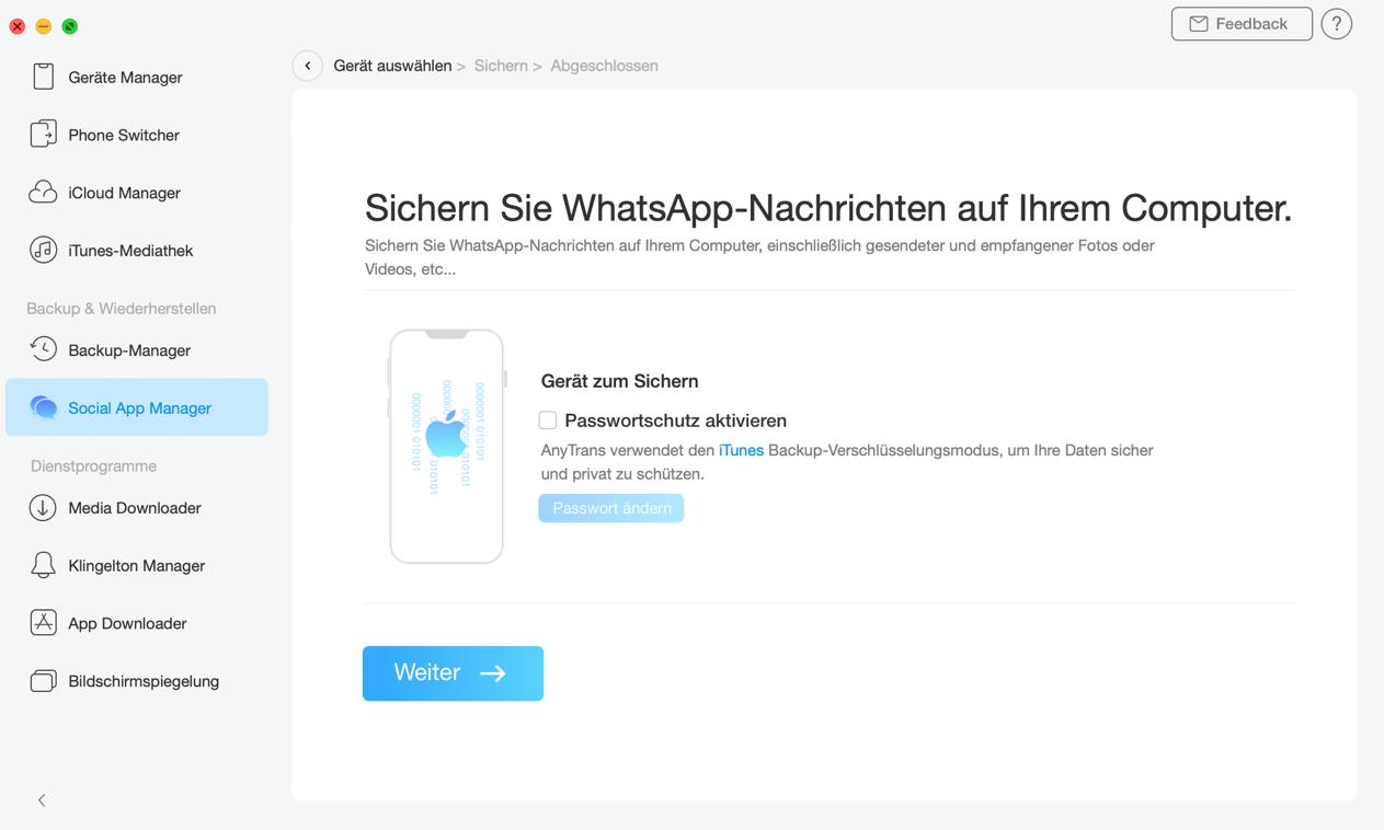 whatsapp-auf-computer-sichern