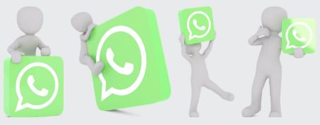 whatsapp-backup-auf-pc-speichern-1