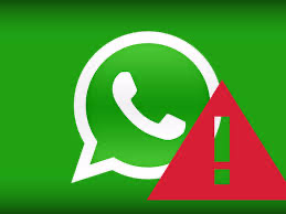 whatsapp-backup-fehler