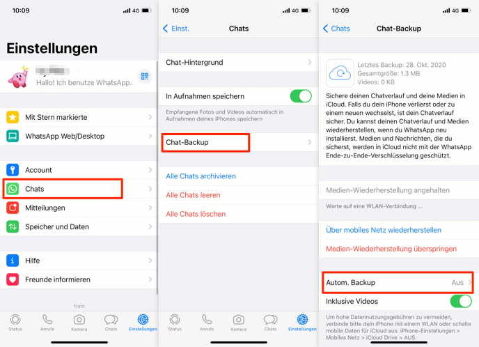 whatsapp-chat-backup-erstellen
