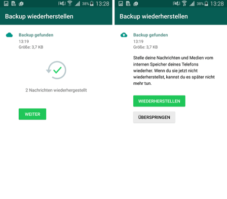 whatsapp-chats-wiederherstellen