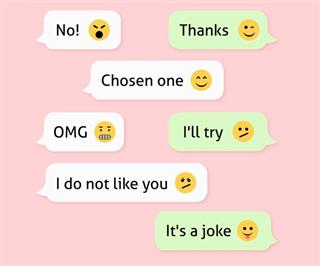Archivierte chats bei whatsapp löschen iphone