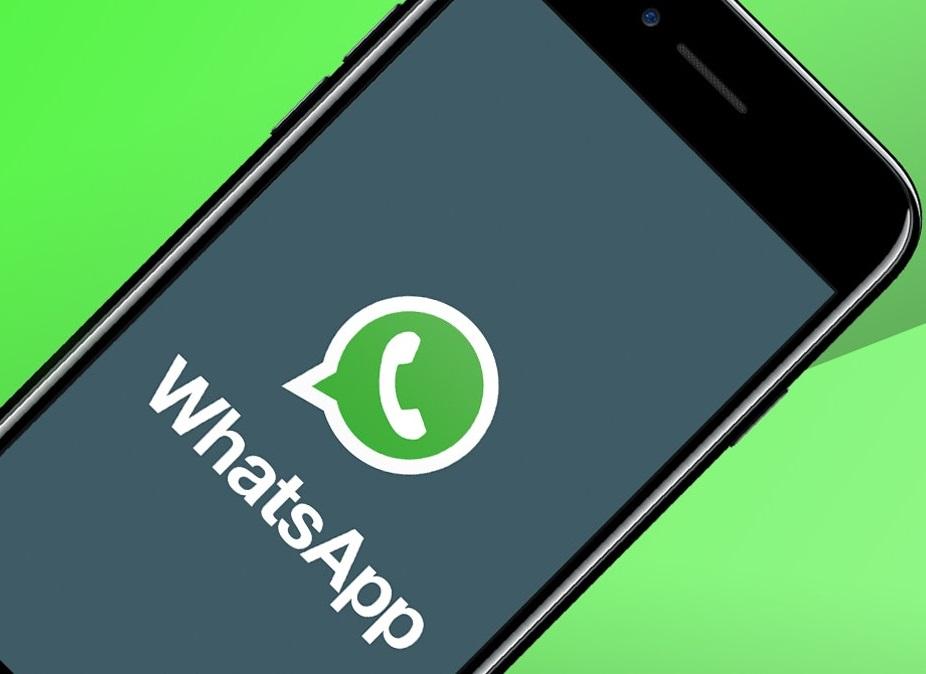 Whatsapp Wiederherstellen Iphone Ohne Icloud