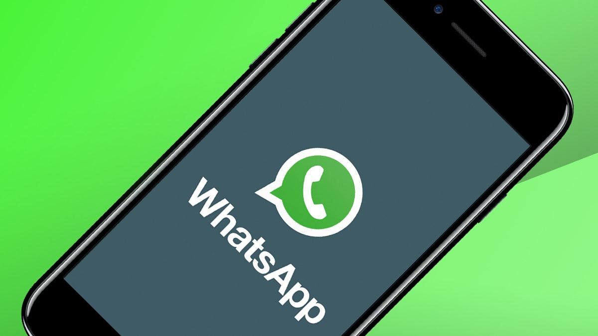 WhatsApp Nachrichten sichern: auf PC speichern & lesen - so geht´s