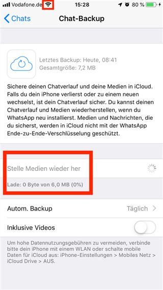 whatsapp-sicherung-wiederherstellen