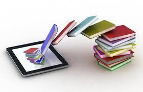 PDF Dateien auf iPad hinzufügen