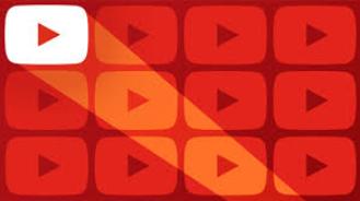 YouTube Converter kostenlos
